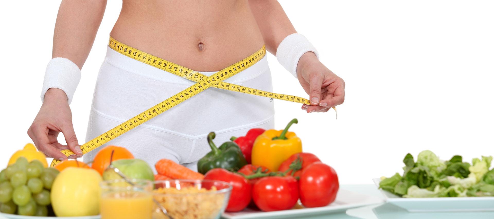 dietologia a roma