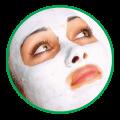 maschera-antiaging